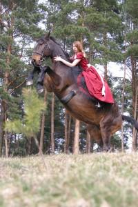 Alise-leda_3847